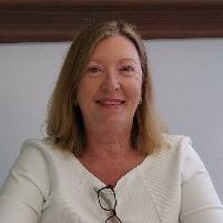 Photo of Susan Buttsworth