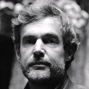 Photo of Pierre Ferragu