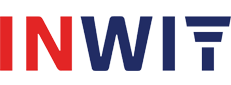 Inwit Logo